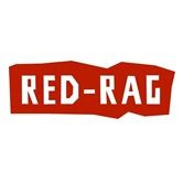 Red-Rag Logo
